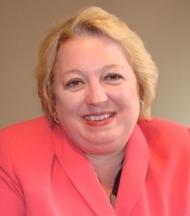 Picture of Terese J. Singer